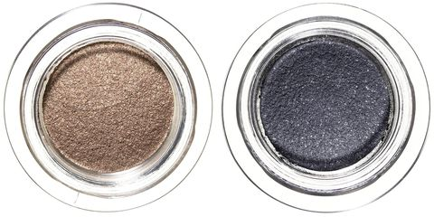 """<p><strong>Chanel </strong>Illusion d'Ombre Long Wear Luminous Eyeshadow in Mirage and Mirifique, $36, <a href=""""http://www.chanel.com/en_US/fragrance-beauty/Makeup-Eyeshadow-ILLUSION-D'OMBRE-122567"""" target=""""_blank"""">chanel.com</a>. </p>"""