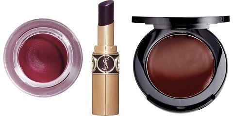 Product, Brown, Purple, Violet, Magenta, Pink, Red, Lavender, Cosmetics, Liquid,