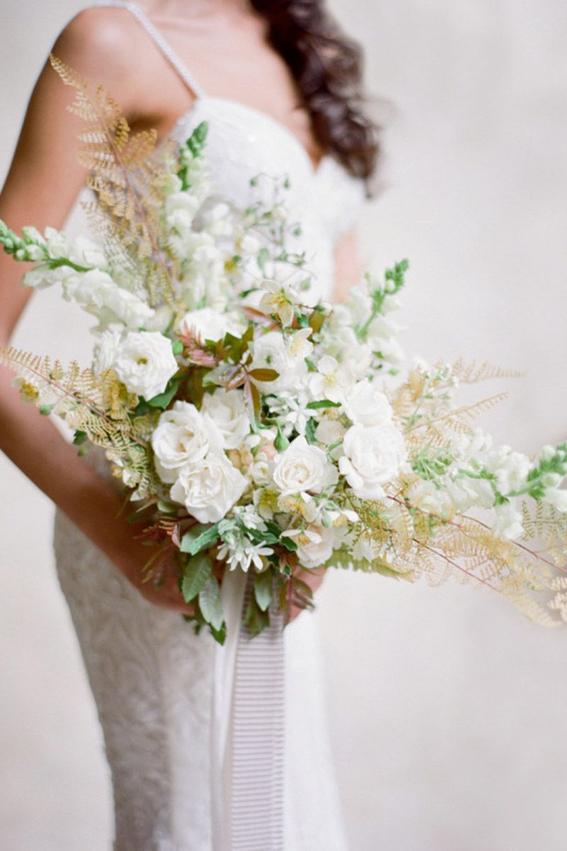 30 Chic Ways to Decorate A Rustic Wedding - Decorating A Rustic ...