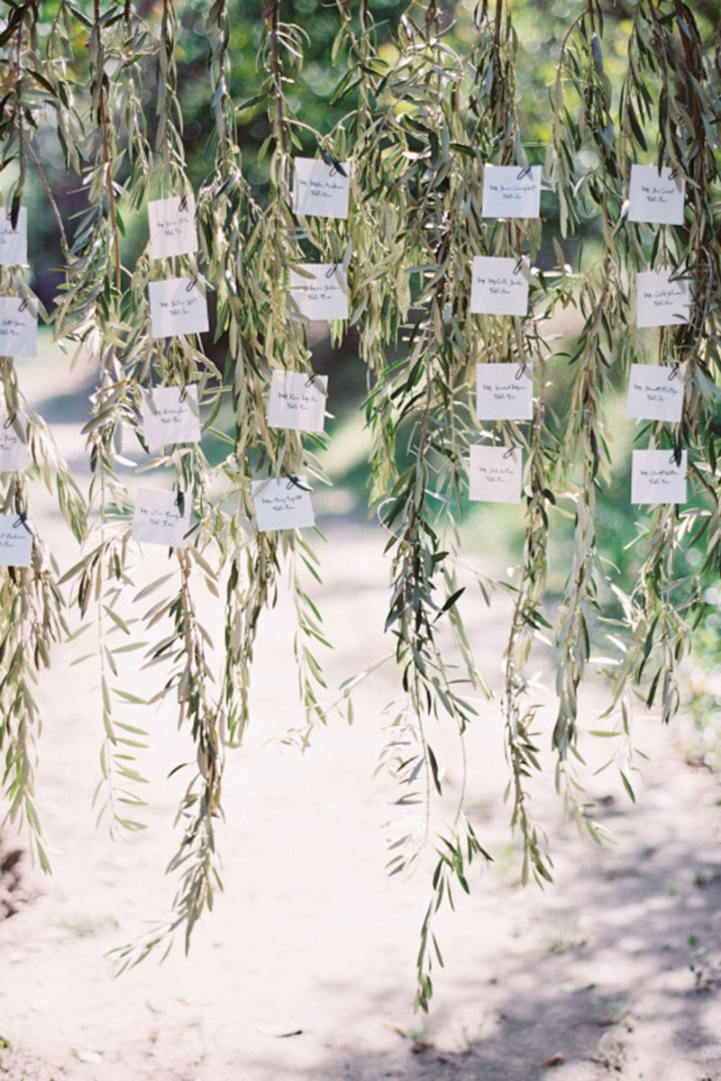 Pretty Ways To Decorate Your Wedding Ceremony Aisle – Part 1 picture