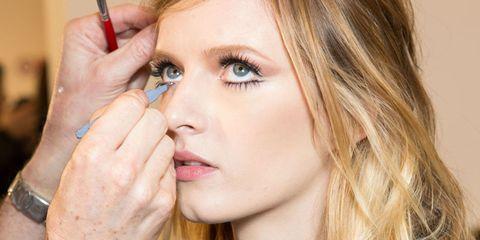 Face, Hair, Eyebrow, Eyelash, Skin, Lip, Nose, Cheek, Eye, Beauty,