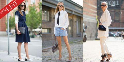 Clothing, Eyewear, Footwear, Leg, Vision care, Brown, Product, Sleeve, Shoulder, Pattern,