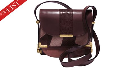 Brown, Product, Maroon, Tan, Bag, Beige, Leather, Material property, Strap, Baggage,