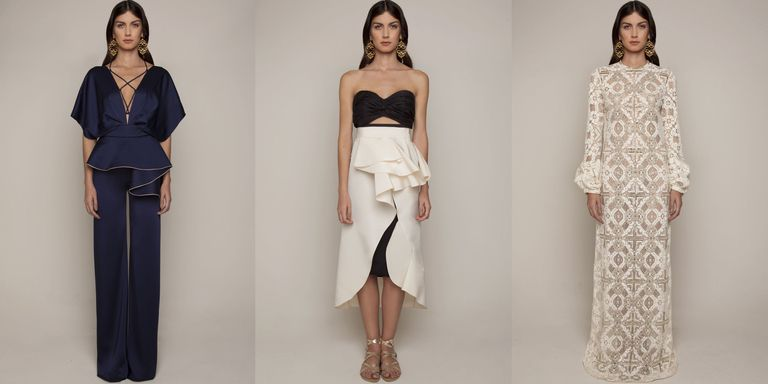 Johanna Ortiz brand collection