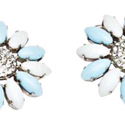 "<p><strong>Miu Miu</strong> earrings, $360, <a href=""http://store.miumiu.com/en/US/dep/jewels"" target=""_blank"">miumiu.com</a>. </p>"