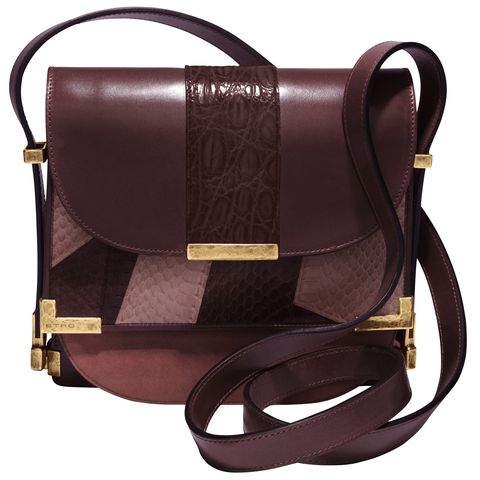 Product, Brown, Maroon, Tan, Leather, Bag, Beige, Material property, Shoulder bag, Strap,