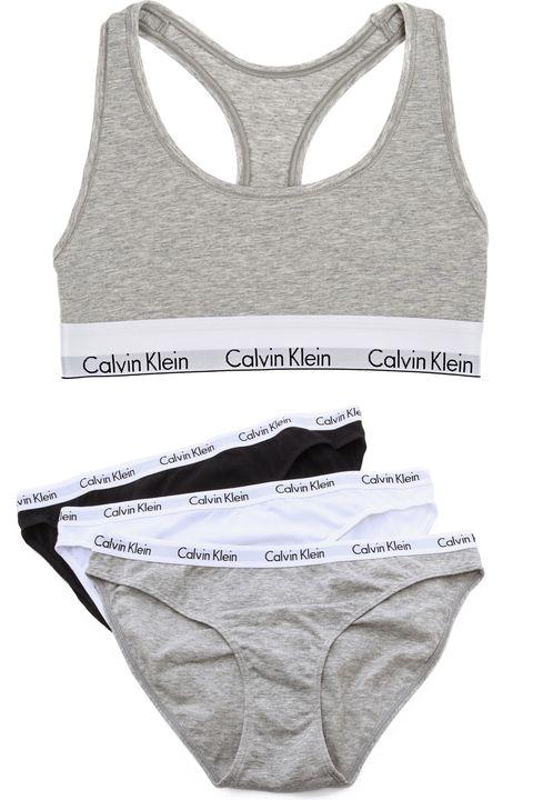 Product, White, Pattern, Black, Grey, Undergarment, Briefs, Underpants, Active tank, Swimsuit bottom,
