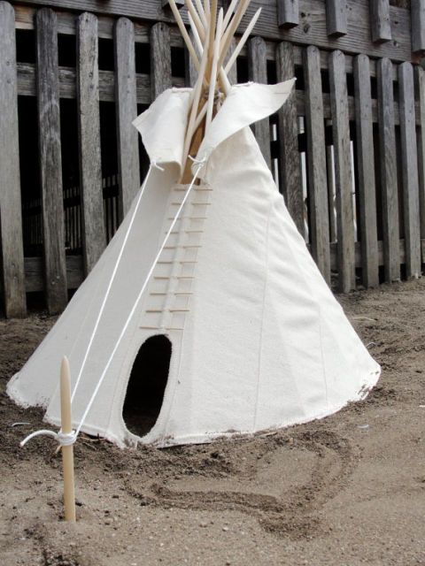 "<p>Every backyard can benefit from a teepee.</p><p><em>Tiny Tipis teepee, $215, <a href=""https://www.etsy.com/listing/92992438/real-18-crow-tipi-tepee-teepee-with?utm_source=google&utm_medium=cpc&utm_campaign=shopping_us_art-sculpture-mixed_media-mid&utm_custom1=a6e86047-a788-45aa-85ee-b37be42a150d&kpid=92992438&gclid=CPXr3qWVpMcCFYKPHwodB2QLYg"" target=""_blank"">etsy.com</a>. </em></p>"