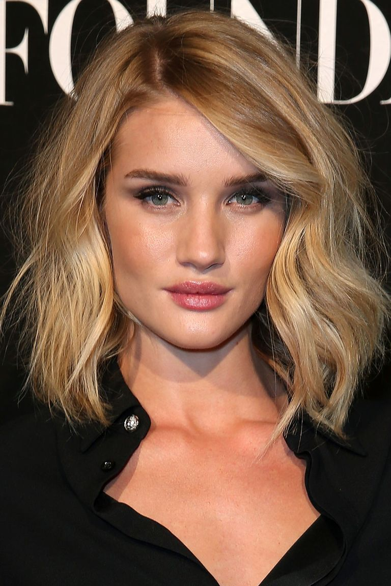 Sally Beauty and Fashion: Blonde Hair Style for This Winter |Dirty Blonde Hair