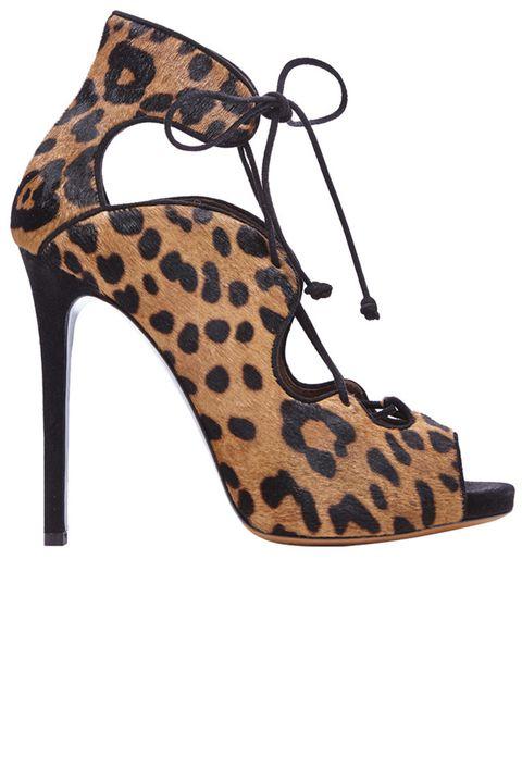 "<p><strong>Tabitha Simmons</strong> sandals, $1,045, <a href=""https://shop.harpersbazaar.com/designers/t/tabitha-simmons/reed-pump-4742.html"" target=""_blank"">shopBAZAAR.com</a><img src=""http://assets.hdmtools.com/images/HBZ/Shop.svg"" class=""icon shop"">.</p>"