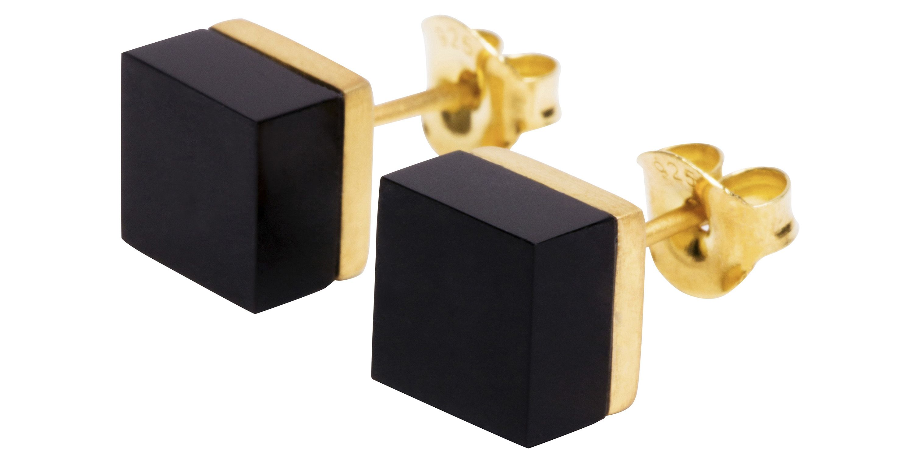 "<p><strong>Ming Yu Wang </strong>earrings, $345, <a href=""https://www.theline.com/shop/fashion/jewelry"" target=""_blank"">theline.com</a>. </p>"