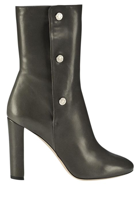 "<p><strong>Jimmy Choo</strong> boot, $1,425, <a href=""https://shop.harpersbazaar.com/designers/j/jimmy-choo/dayno-boot-5332.html"" target=""_blank"">shopBAZAAR.com</a></p>"