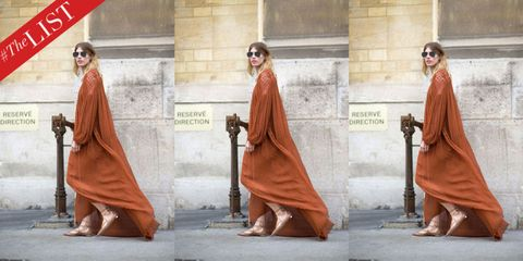 Vision care, Temple, Maroon, Sunglasses, Costume, Costume design, Cloak, One-piece garment, Vintage clothing, Stock photography,