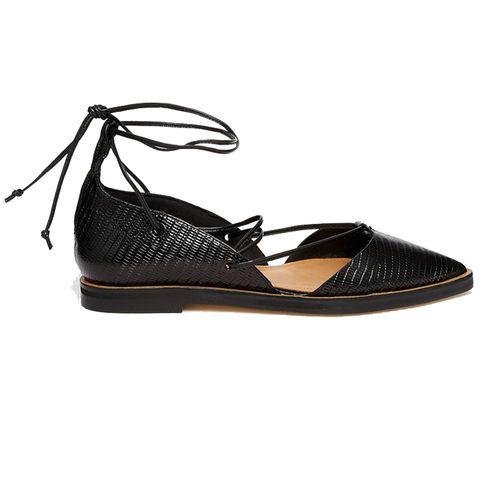 Footwear, Product, Brown, White, Tan, Black, Grey, Beige, Walking shoe, Fashion design,