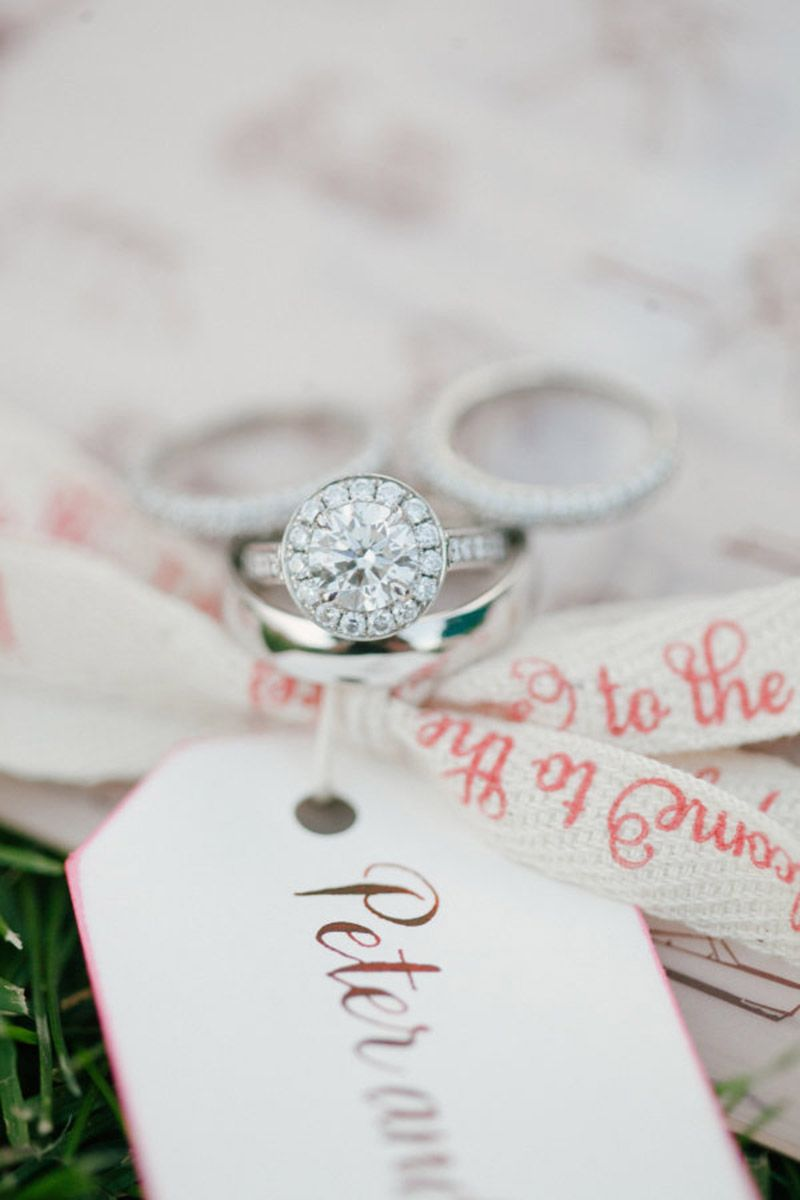 engagement ring inspiration and ideas best engagement rings - Best Wedding Rings