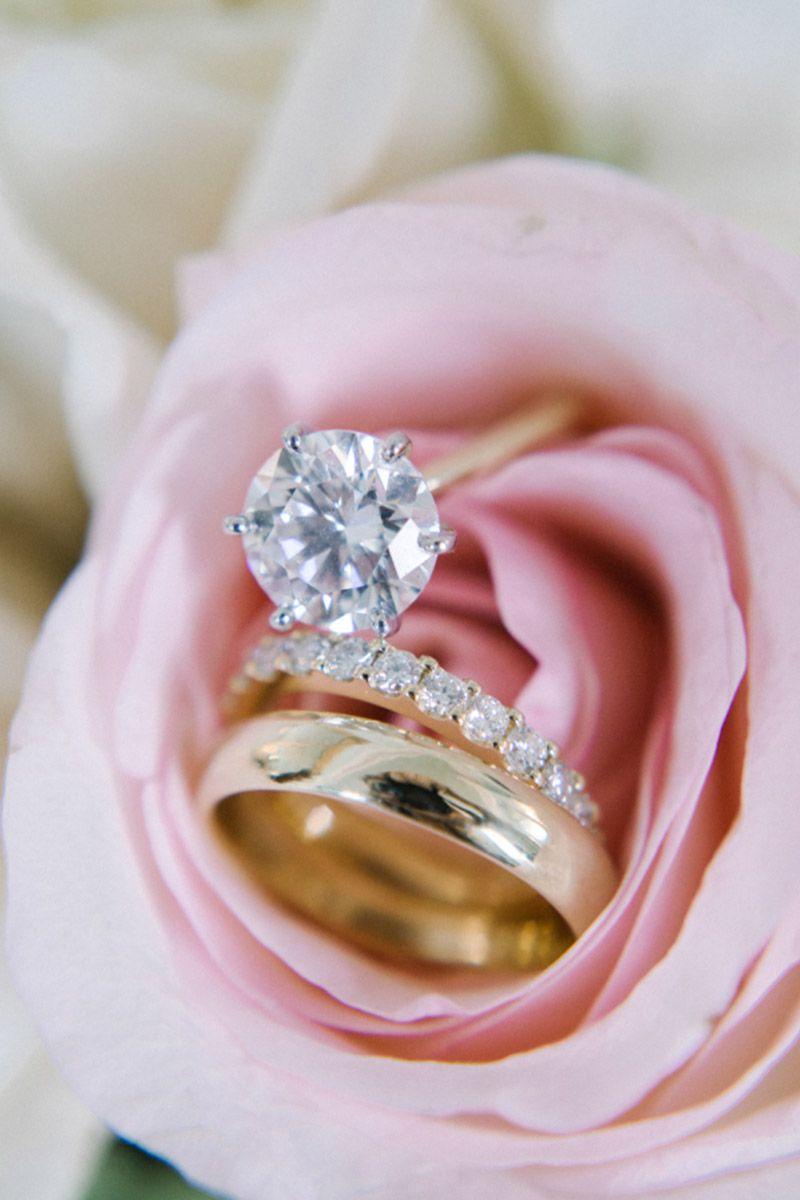 dazzling engagement ring ideas wedding ring ideas