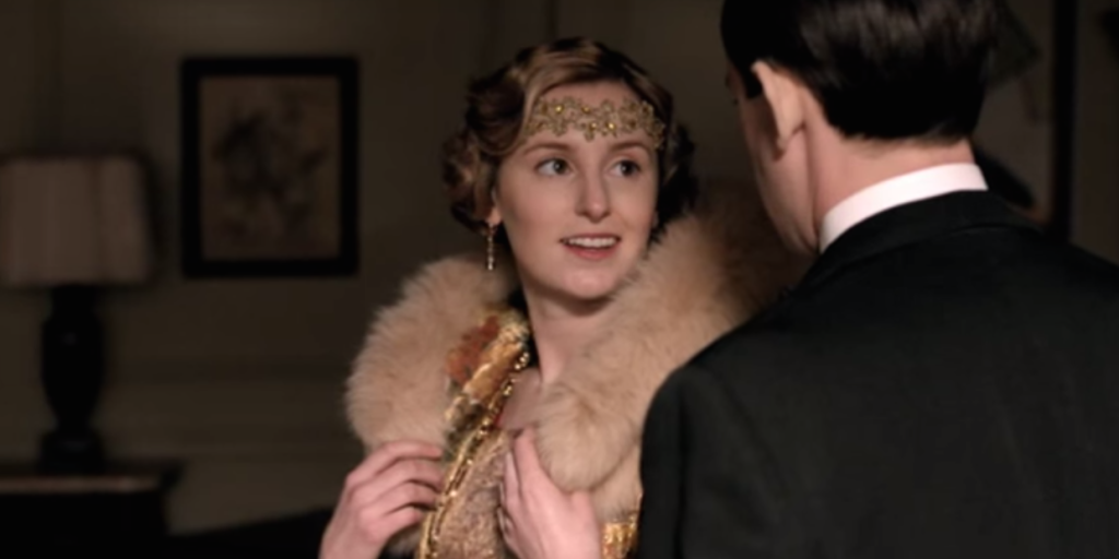 The Trailer for Season Six of 'Downton Abbey' is Released