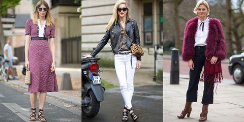 Clothing, Eyewear, Footwear, Vision care, Leg, Glasses, Trousers, Sunglasses, Textile, Fashion accessory,