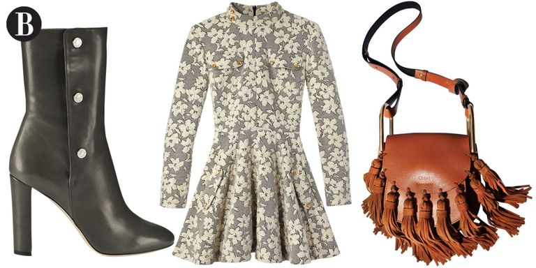 21 Fall Items You Need Now
