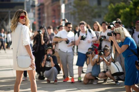 7 Items That Make You Instantly More Attractive
