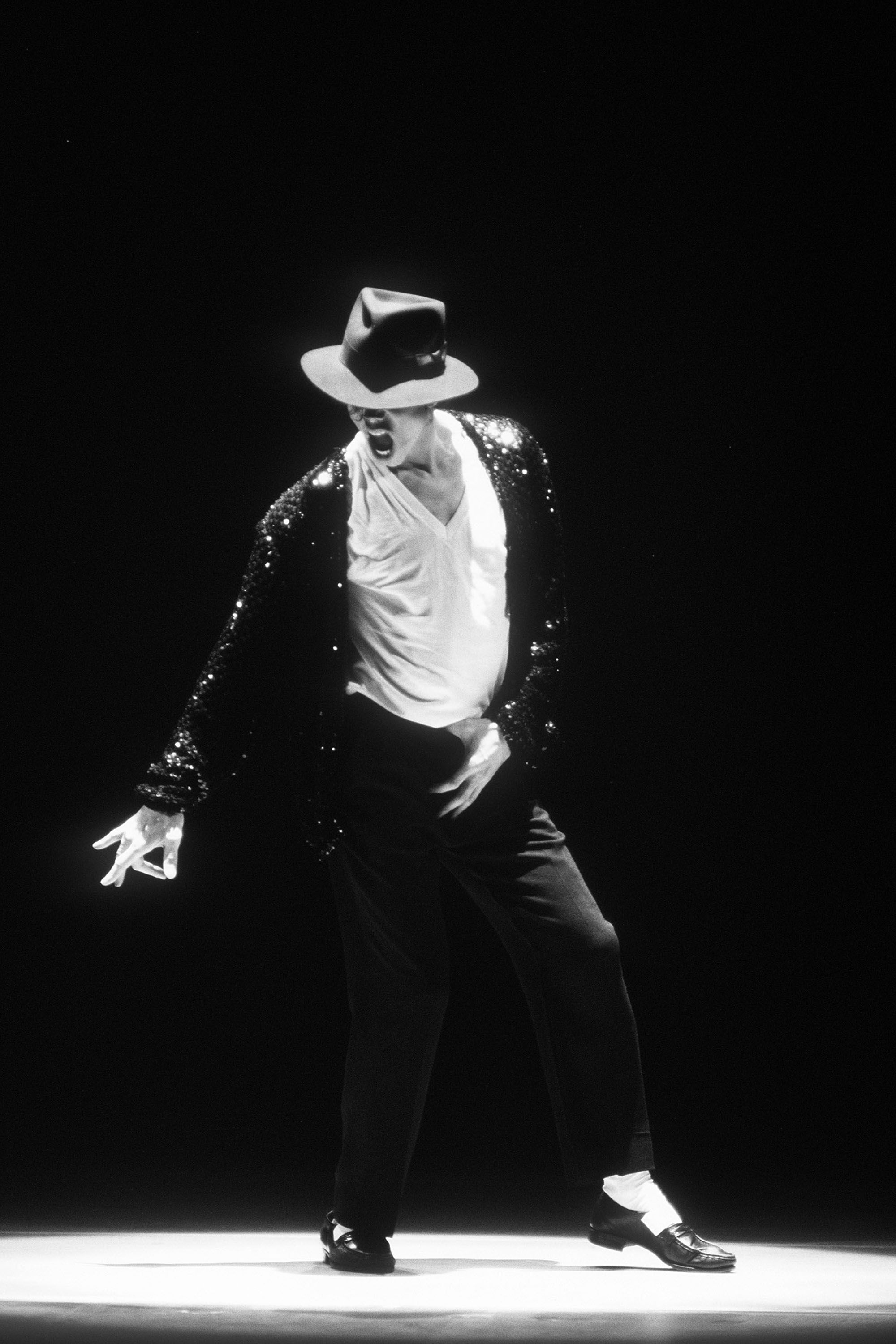 Michael Jacksons Best Style Moments Michael Jacksons Top