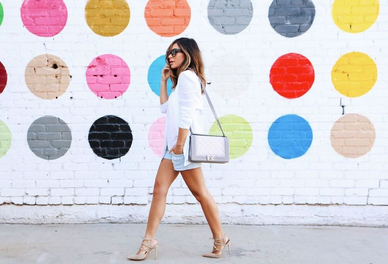 Ask A Fashion Blogger: How Do I Get More Followers on Social Media?