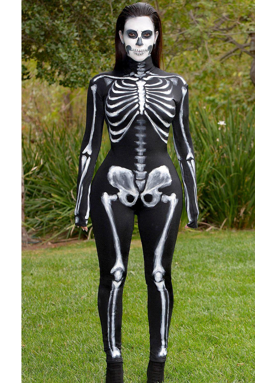 60 Best Celebrity Halloween Costumes