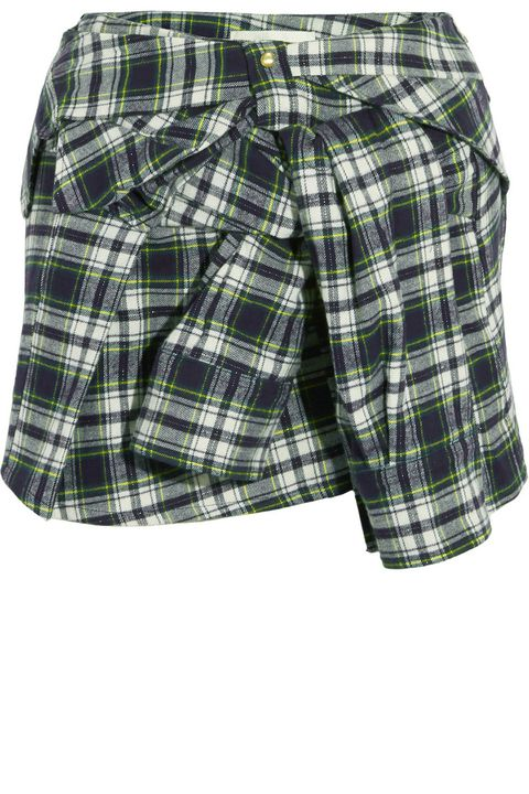 Plaid, Pattern, Tartan, Textile, Style, Camouflage, Grey, Black-and-white, Design, Pocket,