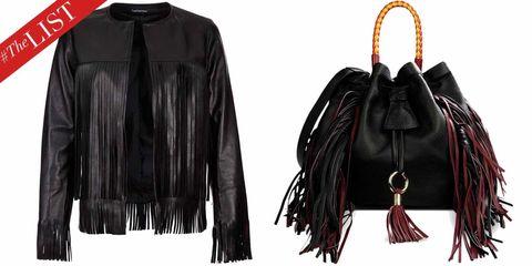 Product, Sleeve, Textile, Style, Bag, Fashion accessory, Fashion, Black, Shoulder bag, Costume accessory,