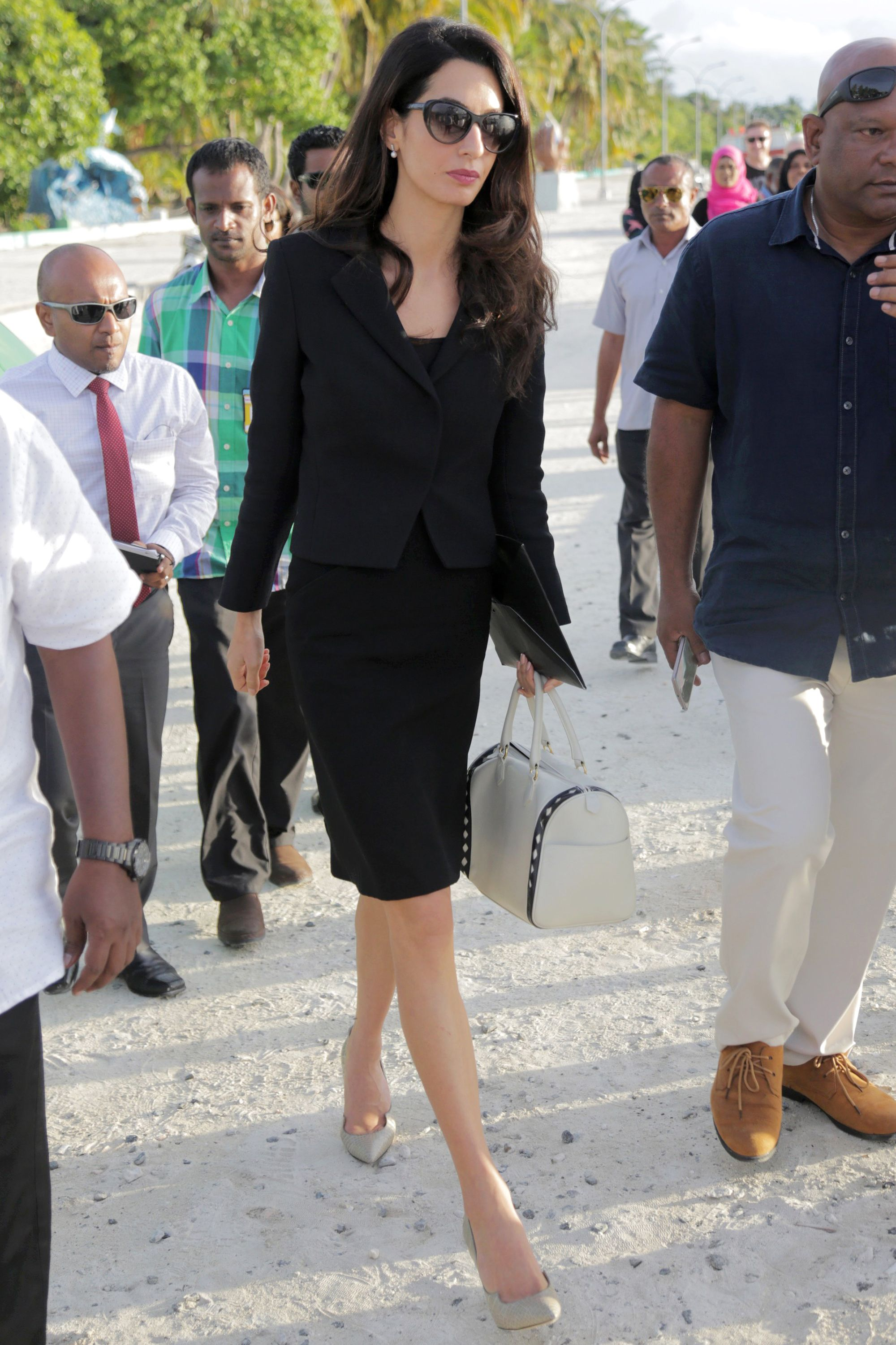 amal alamuddin wikiamal alamuddin 2017, amal alamuddin clooney, amal alamuddin george clooney, amal alamuddin vk, amal alamuddin wiki, amal alamuddin speech, amal alamuddin young, amal alamuddin photo, amal alamuddin style blog, amal alamuddin twins, amal alamuddin bags, amal alamuddin youtube, amal alamuddin oxford, amal alamuddin twitter, amal alamuddin interview, amal alamuddin shoes, amal alamuddin old photos, amal alamuddin barrister doughty street, amal alamuddin julian assange, amal alamuddin capelli