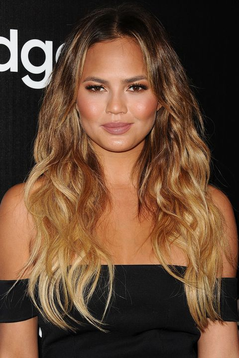 25 Long Hairstyles And Haircuts For 2021 Best Hairstyles For Long Hair