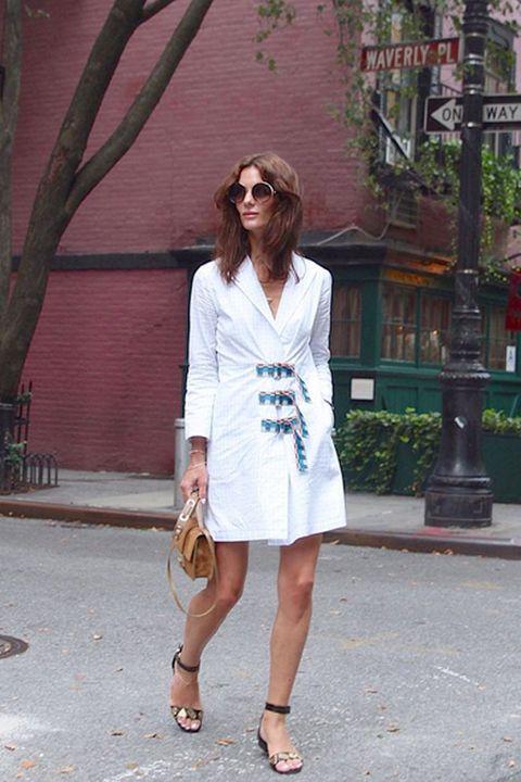 Clothing, Eyewear, Vision care, Glasses, Sleeve, Sunglasses, Fashion accessory, Style, Street fashion, Bag,