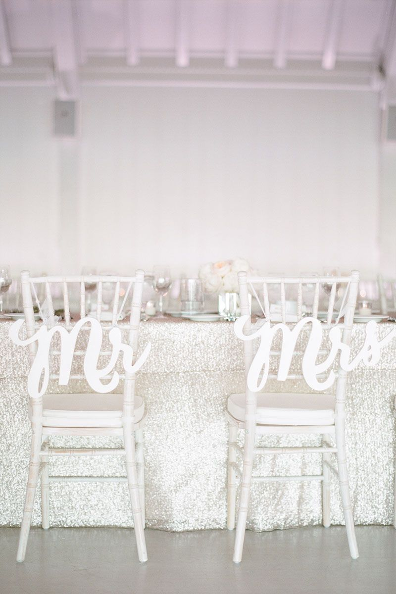 All white wedding inspiration white wedding decor ideas junglespirit Choice Image