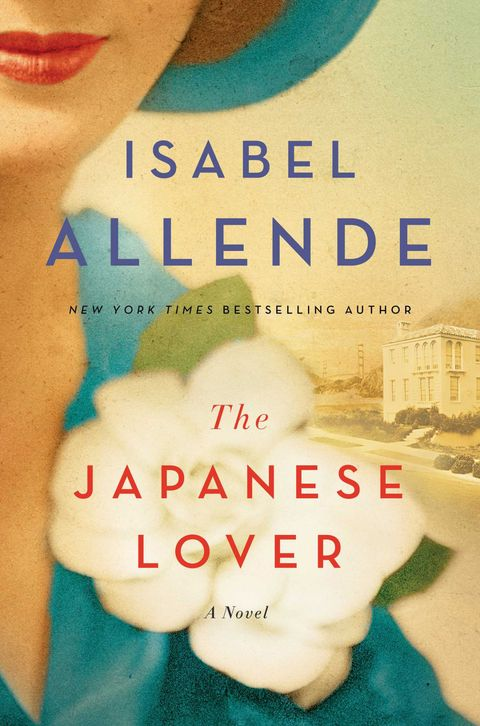 "<p>In this highly anticipated novel, Isabel Allende spins a multi-generational epic of fate, war, and enduring love. On the eve of WWII, Alma Belasco is sent from her home in Poland to live with her aunt and uncle in San Francisco. There she falls in love with Ichimei Fukada, the son of their Japanese gardener. But the two are separated following the attack on Pearl Harbor, as Fukada's family is forced to relocate to an internment camp. Destined to be apart, they must forever hide their love from the world.</p><p>The Japanese Lover<em> <a href=""http://www.amazon.com/The-Japanese-Lover-A-Novel-ebook/dp/B00URY5CE8"" target=""_blank"">is released</a> </em><em>November 3.</em><br></p>"