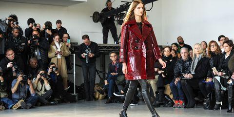 Face, Footwear, Trousers, Coat, Shirt, Outerwear, Jeans, T-shirt, Jacket, Fashion,