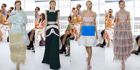 Clothing, Leg, Shoulder, Outerwear, Dress, Style, Fashion accessory, Fashion, Youth, Fashion model,