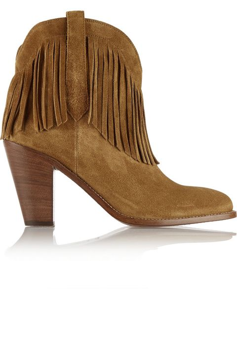 Footwear, Brown, Khaki, Tan, Leather, Beige, Fawn, Liver, Boot, Synthetic rubber,
