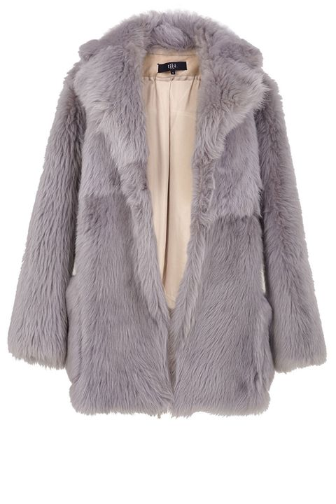 "<p><strong>Tibi</strong> coat, $3,200, <strong><a href=""https://shop.harpersbazaar.com/Designers/T/Tibi/Shearling-Toscana-Peacoat-5835.html"" target=""_blank"">shopBAZAAR.com</a></strong>. </p>"