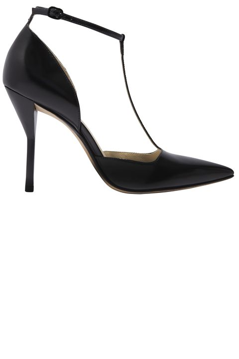 "<p><strong>3.1 Phillip Lim </strong>shoe, $450, <a href=""https://shop.harpersbazaar.com/designers/3-1-phillip-lim/martini-leather-t-strap-pump/"" target=""_blank"">shopBAZAAR.com</a> <img src=""http://assets.hdmtools.com/images/HBZ/Shop.svg"" class=""icon shop"">.</p>"