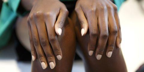 Finger, Skin, Hand, Joint, Nail, Wrist, Thumb, Interaction, Organ, Muscle,