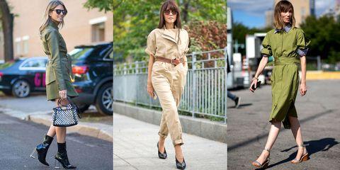 Clothing, Footwear, Leg, Sleeve, Textile, Outerwear, Street fashion, Style, Fashion accessory, Goggles,