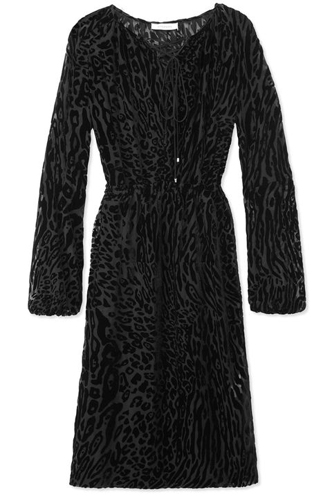 "<p><strong>Altuzarra</strong> dress, $2,195, <a href=""https://shop.harpersbazaar.com/designers/altuzarra/velvet-devore-dress/"" target=""_blank"">shopBAZAAR.com</a><img src=""http://assets.hdmtools.com/images/HBZ/Shop.svg"" class=""icon shop"">.</p>"