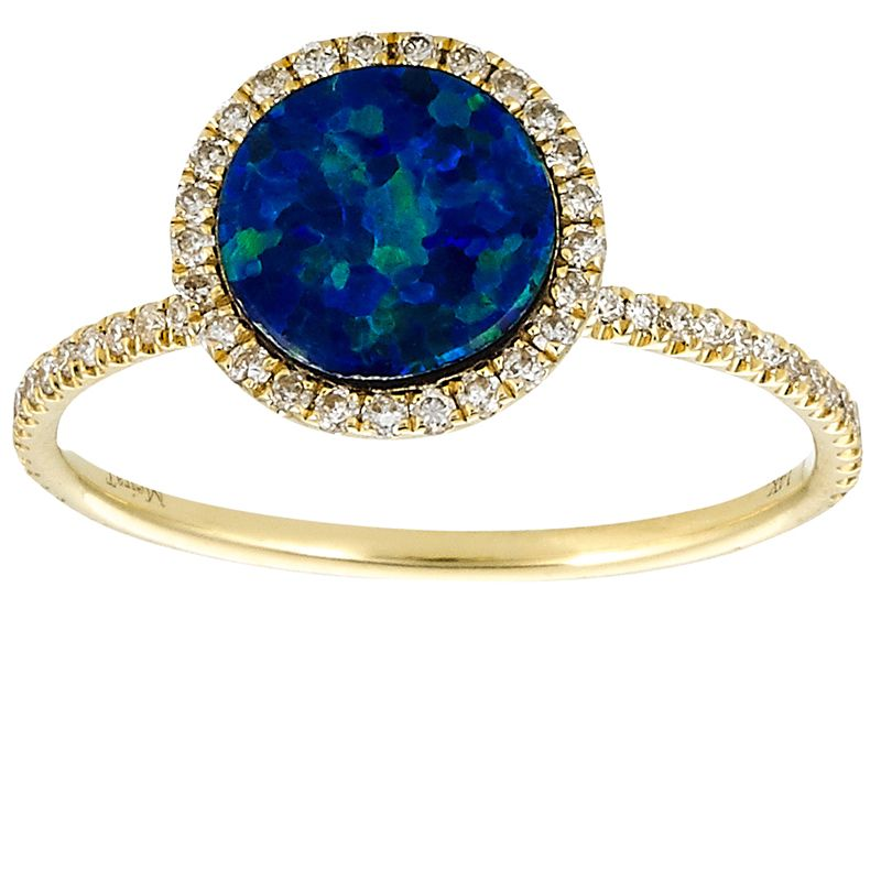 "<p><strong>Meira T </strong>ring, $1,040, <a href=""http://www.meiratdesigns.com/products/1r3108"" target=""_blank"">meiratdesigns.com</a>.</p>"