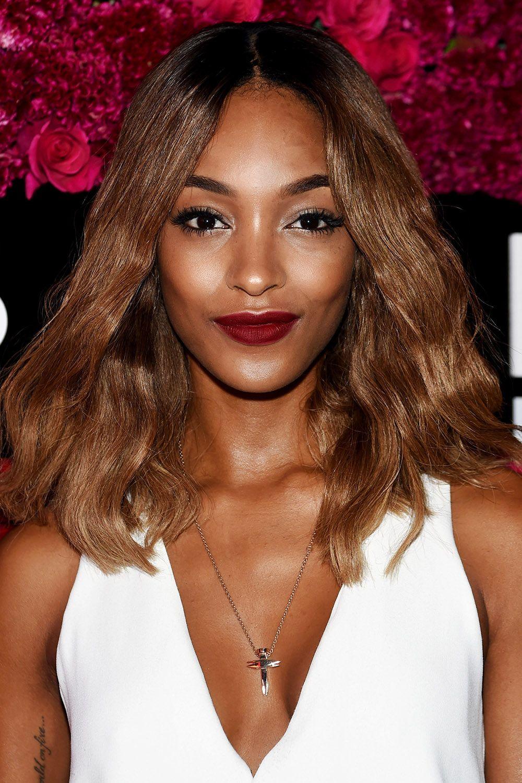 21 brown hair color ideas - 2017's best light, medium, and dark