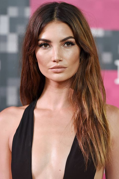 33 Brown Hair Color Ideas 2018 S Best Light Medium And