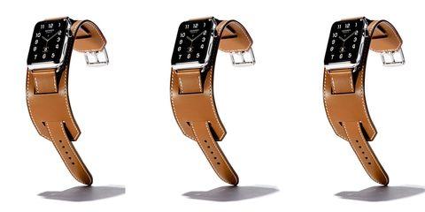 Product, Brown, White, Amber, Orange, Tan, Fashion accessory, Watch, Leather, Fashion,