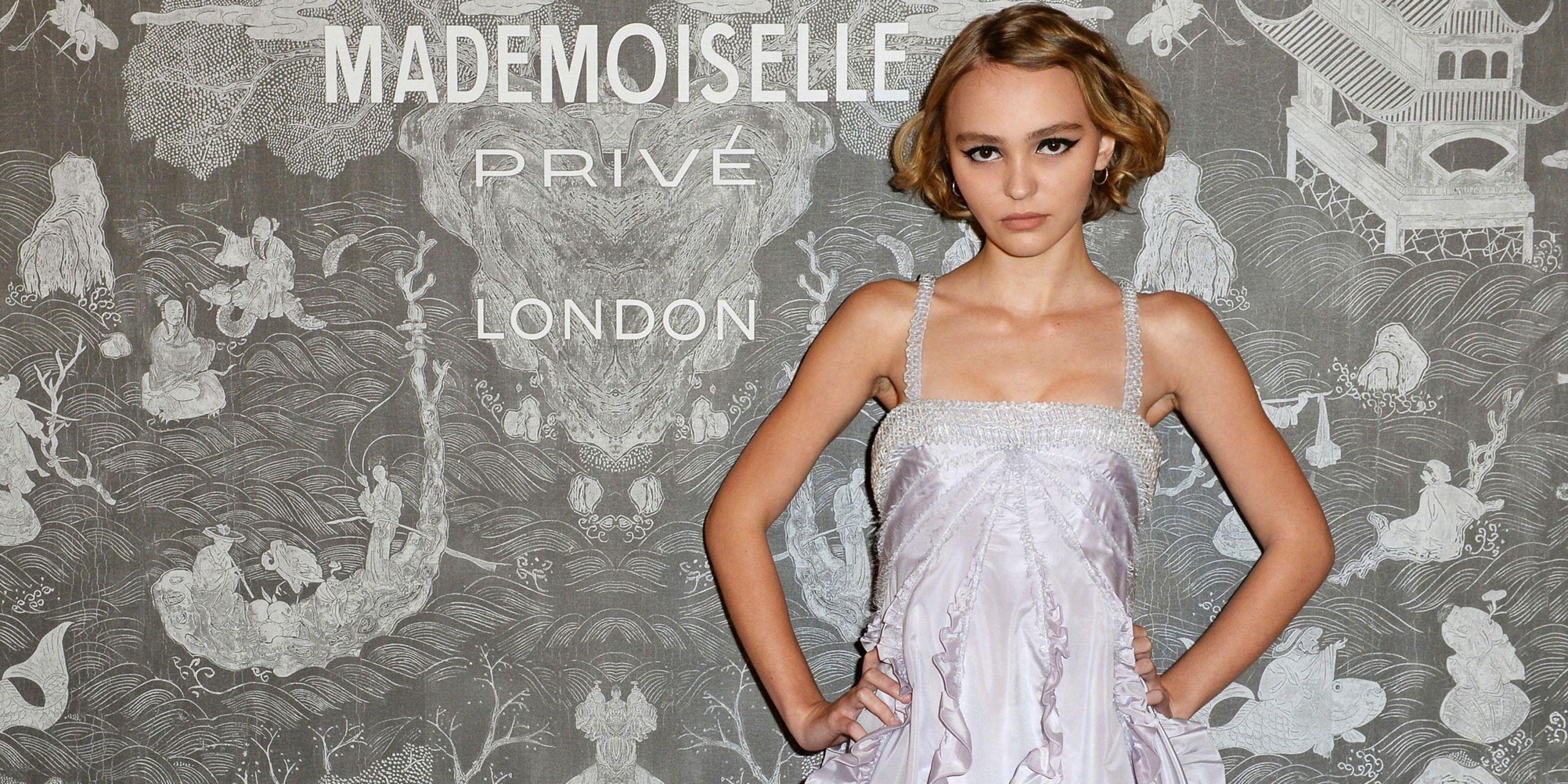 Chanel Ambassadors Fête the Mademoiselle Privé Exhibition