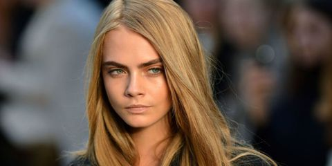 Hair, Nose, Lip, Cheek, Hairstyle, Chin, Eyebrow, Eyelash, Iris, Organ,