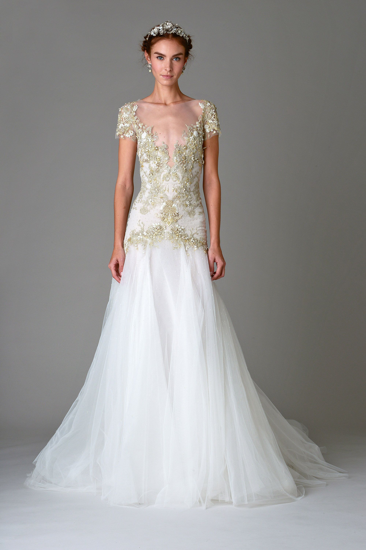 bridal fashion fall october wedding dresses