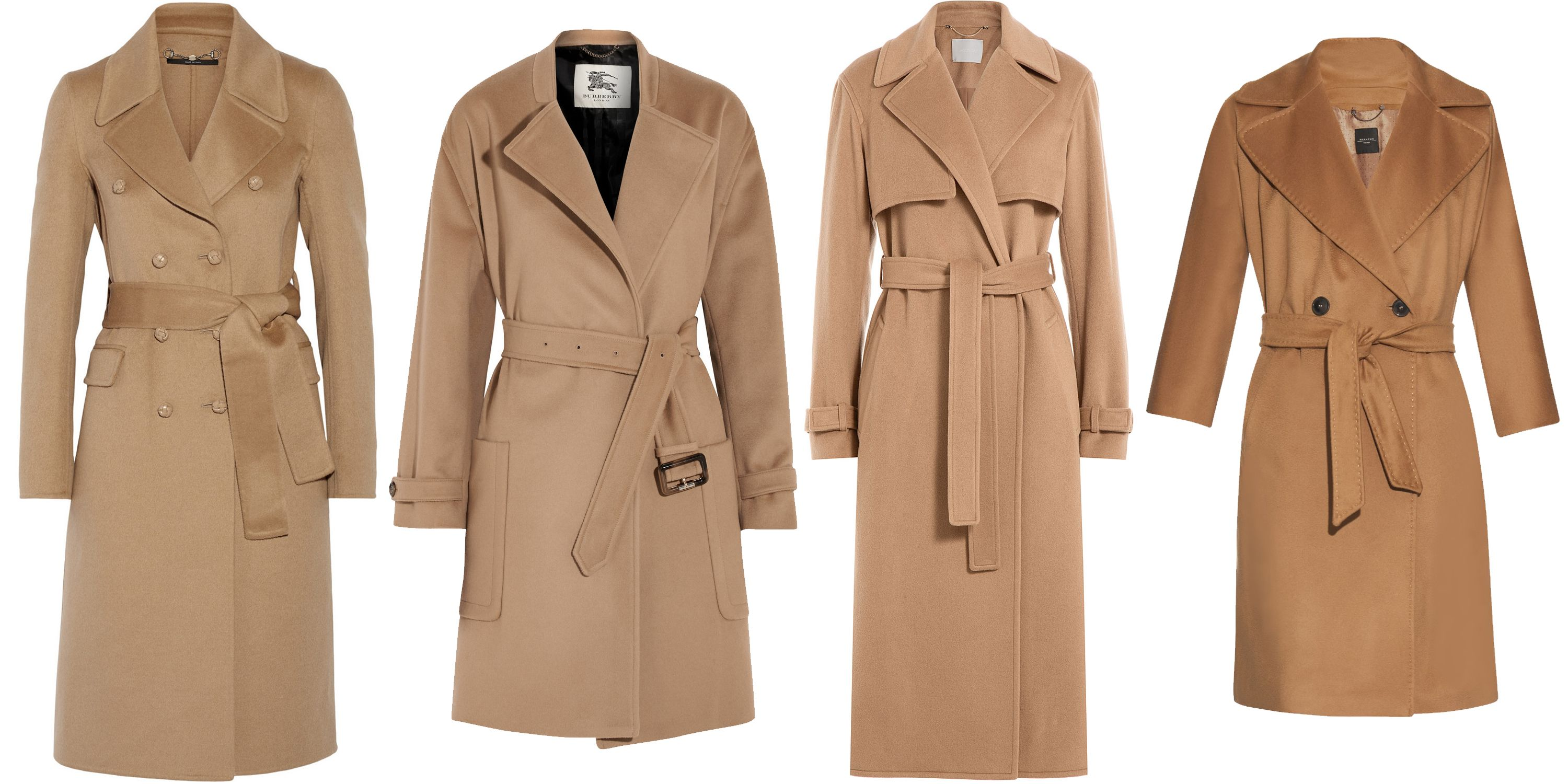 "<p>Get certified in the art of looking pulled-together. </p><p><em>Gucci trench coat, $2,919, <a href=""http://www.matchesfashion.com/us/products/1016262?country=USA&qxjkl=tsid:57534&utm_medium=Affiliate&utm_source=polyvore.com&utm_campaign=coats"" target=""_blank"">matchesfashion.com</a>; Burberry London coat, $1,595, <a href=""http://Burberry.com "" target=""_blank"">burberry.com</a>; Jason Wu coat, $3,995, </em><a href=""http://www.stylebop.com/product_details.php?id=637426&tmad=c&tmcampid=230&partner=polyvore&campaign=affiliate/polyvore/usa/&utm_source=affiliate&utm_medium=polyvore_us&utm_campaign=polyvore_%7BJason+Wu%7D_%7BLong+Coat%7D_%7B233670%7D&cpkey=qLRrIz5Z4exERoNq7pZd7s9qCq4AK68NAUWietBdEPo"" target=""_blank"">stylebob.com</a><em>; Weekend Max Mara coat, $1,075, </em><span></span><a href=""http://www.matchesfashion.com/us/products/1025087?country=USA&qxjkl=tsid:57534&utm_medium=Affiliate&utm_source=polyvore.com&utm_campaign=coats#"" target=""_blank"">matches fashion.com</a>. </p>"